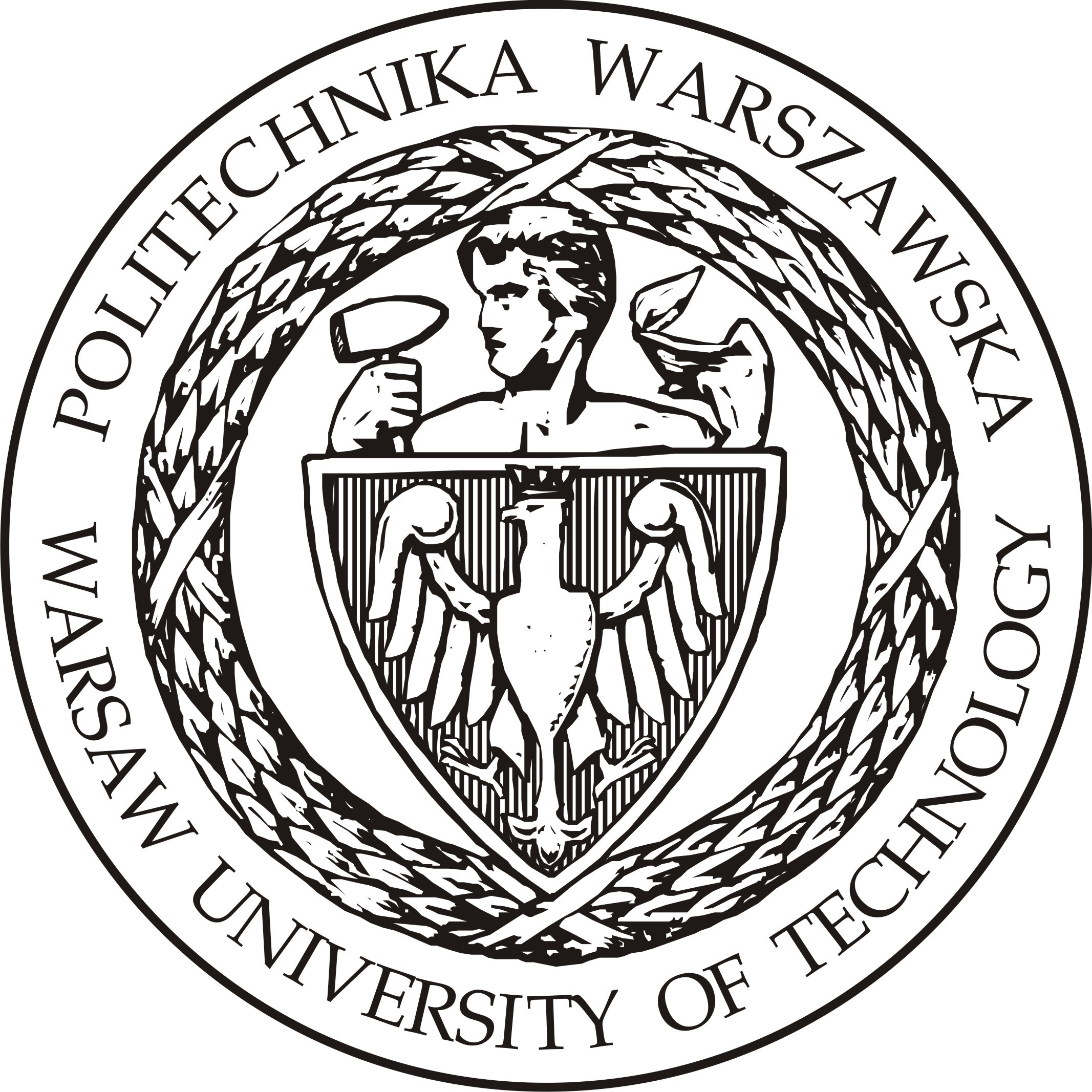 politechnikawarszawska